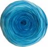 101 сине-голубой батик