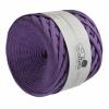 39 фиолетовый