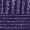 1161 фиолетовый меланж