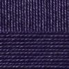 1162 т. фиолетовый меланж