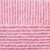 85 розовая дымка