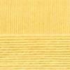 53 светло-жёлтый