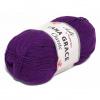 0266 фиолетовый