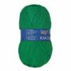 0047 ярко-зеленый