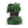 59-501 зелёная трава
