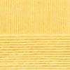 53 св. жёлтый