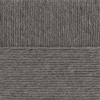 371 натур. серый