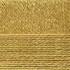 33 золотистая олива