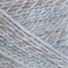 1012 м. коричневый/серый