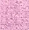 194 розовый