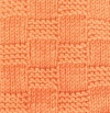 449 оранжевый