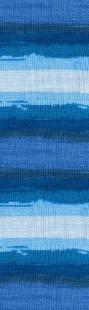 3282 м. синий
