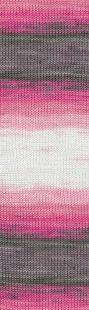 3245 м. роз. сер. бел.