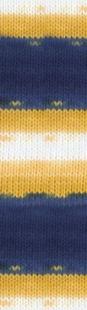 4430 желтый./белый./синий./