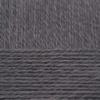 446 т. серый
