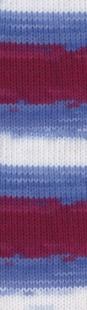 4431 красн./белый./голуб./