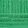 480 яр. зелень
