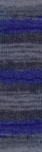 6161 черн./синий./