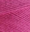 489 ярко-розовый
