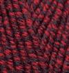603 красно-серый