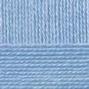 520 голубая пролеска