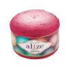 7367 малиново-розовый