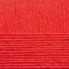 88 красный мак