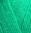 515 зелёная бирюза