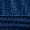 571 синий