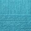 877 небесно-голубой