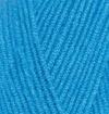 245 морская волна