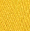 216 жёлтый