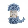 280 пыльно-голубой