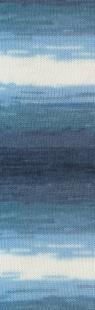 1899 м. голубой