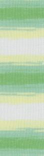 2131 м. желт. сал. бел.