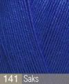 141 синий