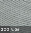 200 св.серый