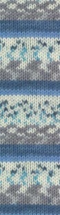 1676 м. голубой