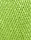 612 зеленый неон