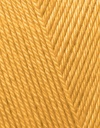 488 т.желтый