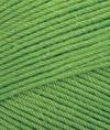 479 зеленый