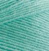 490 св.зеленый