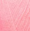 76 розовый бутон