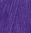 78 фиолетовый