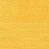 12 желток