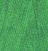 192 зелень