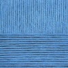 15 т.голубой