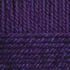 698 т.фиолетовый