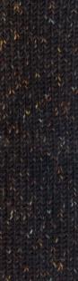4948 м. серый
