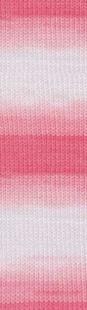 2126 м.розовый